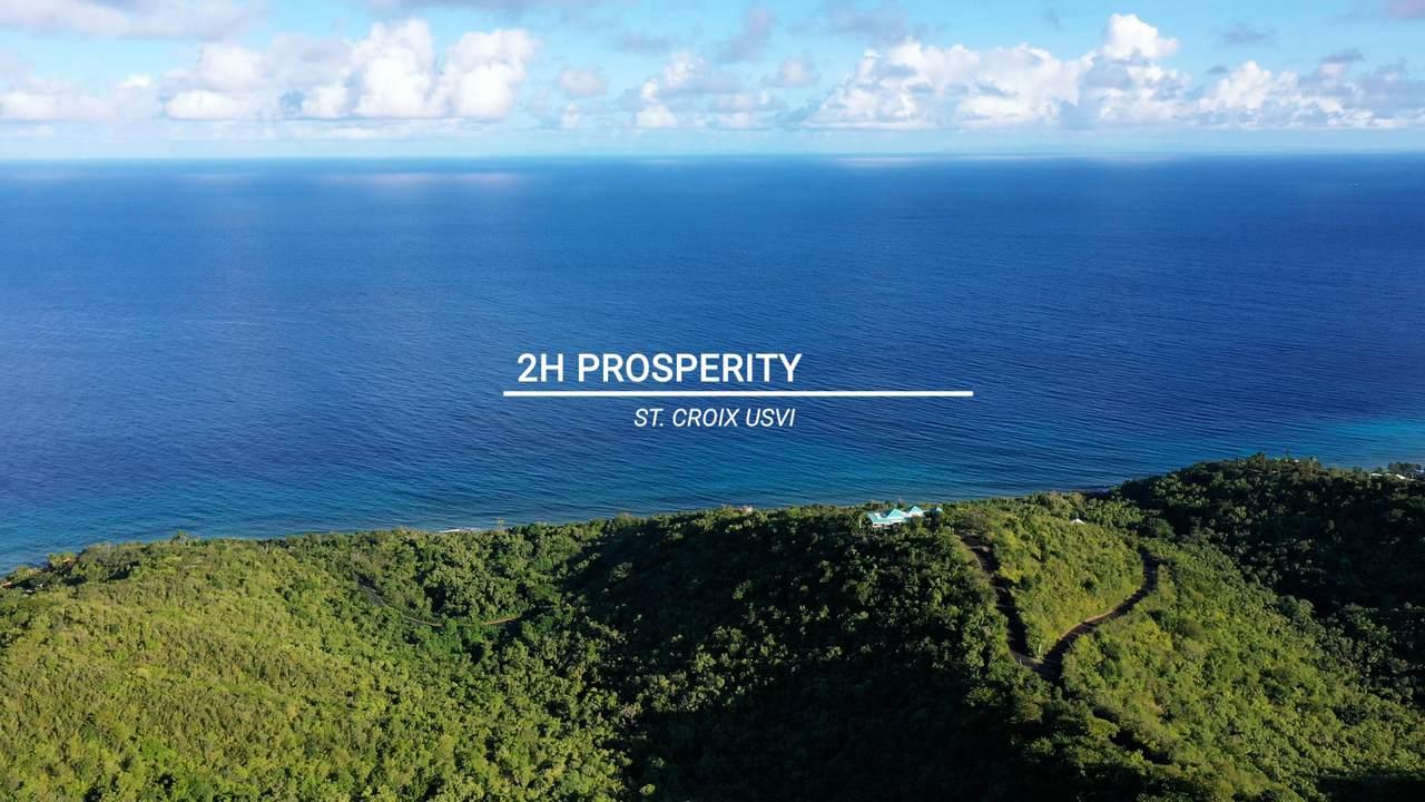 2H Prosperity Nb - Photo 1