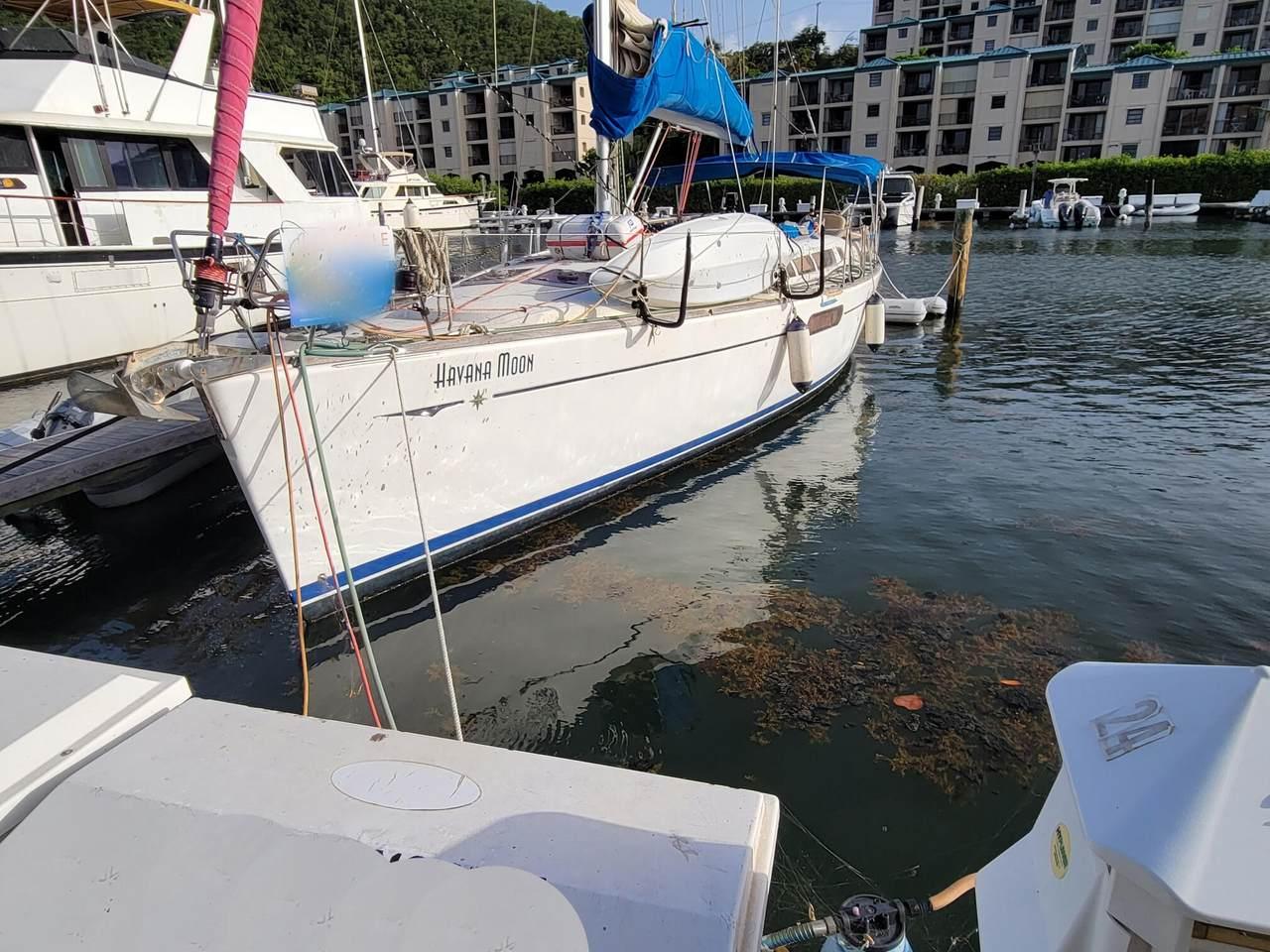 N24 Smith Bay Ee - Photo 1