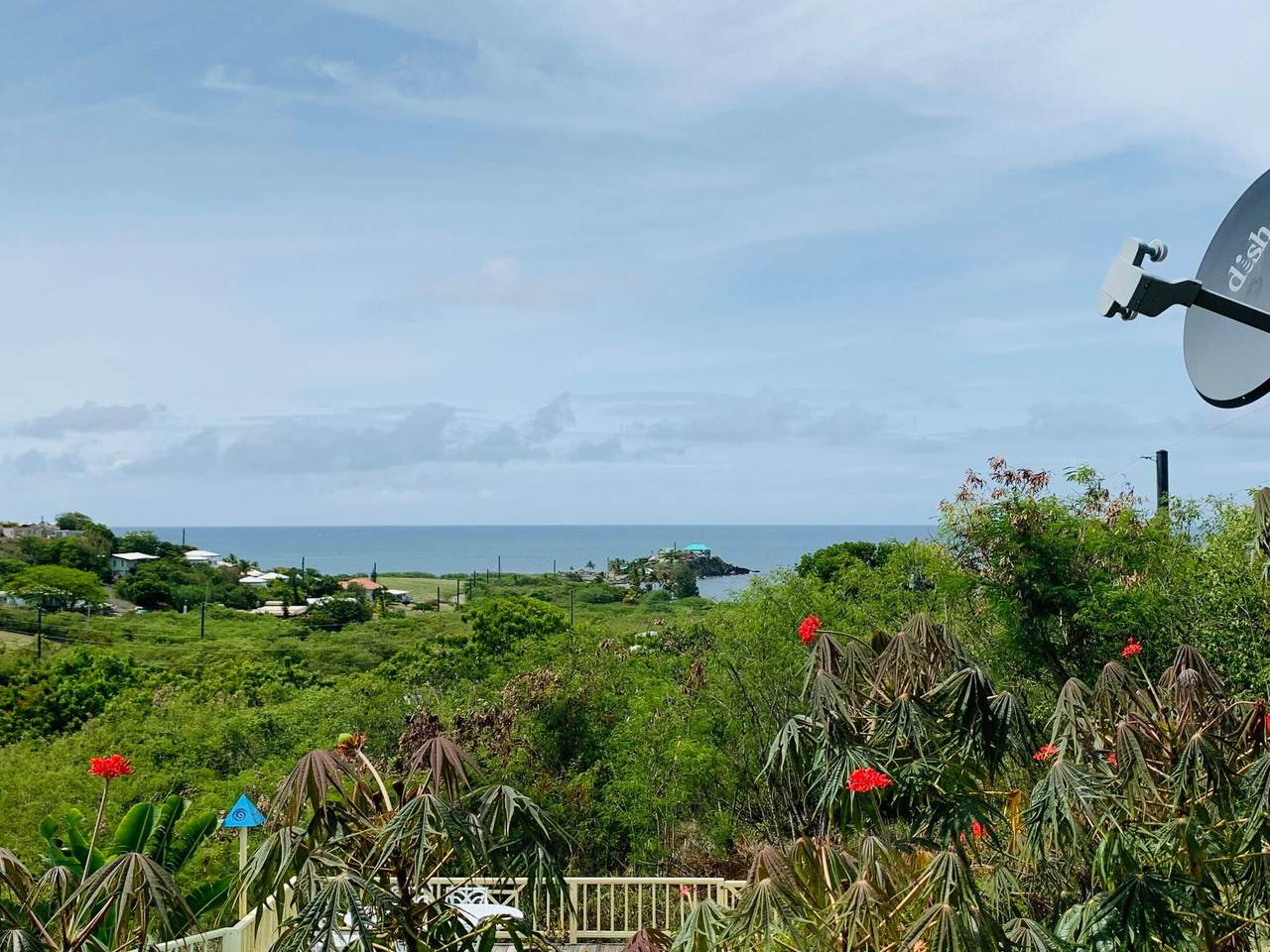 71 Green Cay Ea - Photo 1