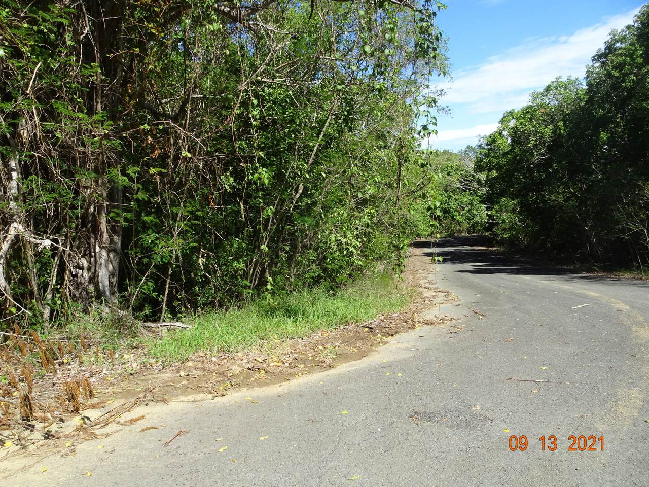 37 Pleasant Valley Eb - Photo 1