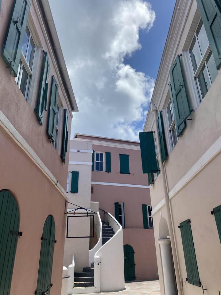 46 Norre Charlotte Amalie New - Photo 1