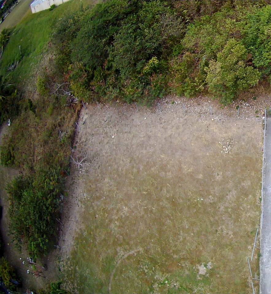 761 Barren Spot Ki - Photo 1