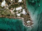 75A,75Y, Water Island Ss - Photo 1
