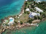 75A,75Y, Water Island Ss - Photo 9