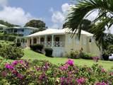 77 Green Cay Ea - Photo 40