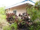 165 La Grange We - Photo 5