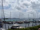 175 Smith Bay Rh - Photo 1