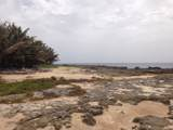19 Hams Bay Na - Photo 1