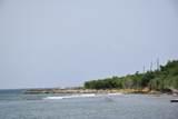 19 Hams Bay Na - Photo 10