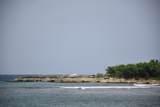 19 Hams Bay Na - Photo 9