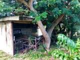 266 & 267 Peter's Rest Qu - Photo 98