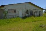 37-L Whim Frederiksted Fr - Photo 3