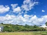 247 Hermon Hill Co - Photo 3