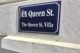 1-A Queen Street Ch - Photo 5
