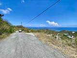 14-108 Frenchman Bay Fb - Photo 13