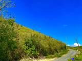 87 South Grapetree Eb - Photo 2