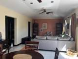 B1 Christiansted Ch - Photo 10