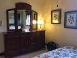 B1 Christiansted Ch - Photo 14