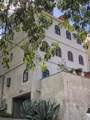 B1 Christiansted Ch - Photo 18