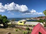 B1 Christiansted Ch - Photo 20