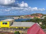 B1 Christiansted Ch - Photo 21