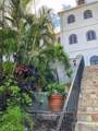 B1 Christiansted Ch - Photo 24