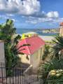 B1 Christiansted Ch - Photo 25