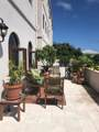 B1 Christiansted Ch - Photo 5