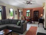 B1 Christiansted Ch - Photo 8