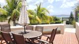 114 Teagues Bay Eb - Photo 3