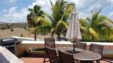 114 Teagues Bay Eb - Photo 4