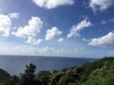 4-29 Botany Bay We - Photo 1
