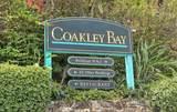 4 Coakley Bay Ea - Photo 3