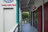 4600 Charlotte Amalie New - Photo 1