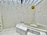 17-100 Frenchman Bay Fb - Photo 11