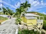 17-100 Frenchman Bay Fb - Photo 3