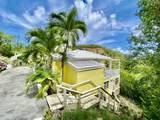 17-100 Frenchman Bay Fb - Photo 42
