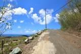 43 Seven Hills Ea - Photo 4