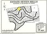 43 Seven Hills Ea - Photo 8
