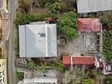 2 Hill Street Ch - Photo 3