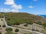 2A, 3A & 4 Coakley Bay Eb - Photo 17