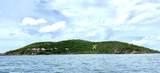Lot 59 Water Island Ss - Photo 1