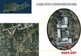 285-287 Carlton We - Photo 25