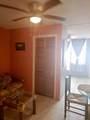 84 Orange Grove Co - Photo 12
