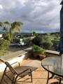 433 Teagues Bay Eb - Photo 1