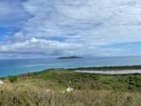 106 Green Cay Ea - Photo 1