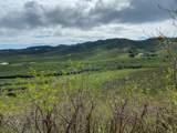 106 Green Cay Ea - Photo 3