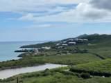 106 Green Cay Ea - Photo 5