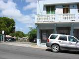 31 King St Christiansted Ch - Photo 9