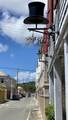 52 Christiansted Ch - Photo 30